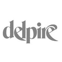 Delpire edition